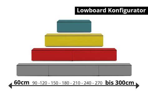 haengende lowboards  kaufen wohnstation