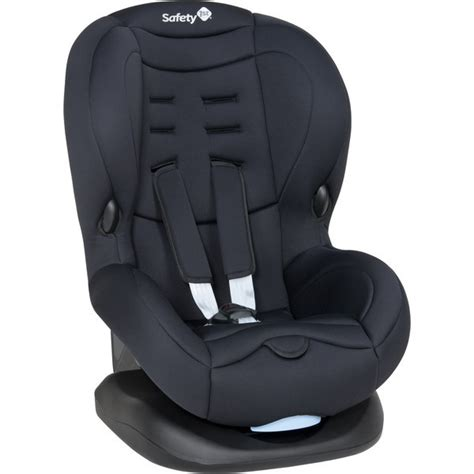 safety siege auto safety 1st babycool poussette com