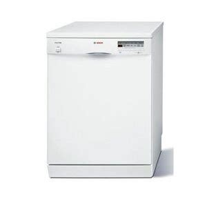 bosch avantixx sgs57a02gb size dishwasher white reviews and prices
