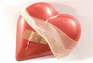 Как различить болезнь сердца от остеохондроза