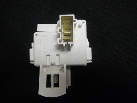 maytag washer motor maytag motor replacement parts king