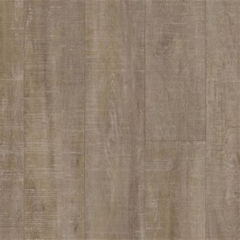 Coretec Plus Flooring Colors by Us Floors Coretec Plus Xl Plank Vinyl Flooring Colors