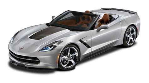 Chevrolet Corvette Concept Car Png Image Pngpix