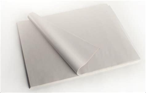 newsprint sheets fleenor paper company