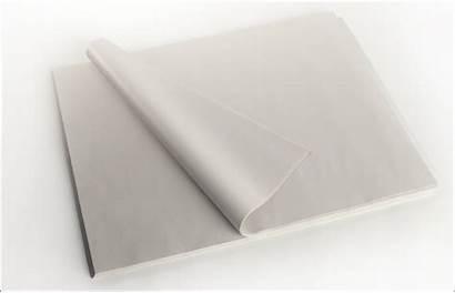 Newsprint Sheets Paper