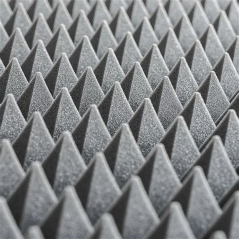 15 Best Soundproofing Materials And Products