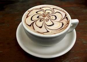 Drink, Coffee, Debar, Cancer