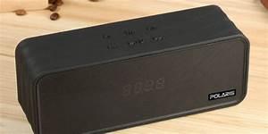 Bluetooth Lautsprecher Sd Karte : bluetooth lautsprecher mit radio usb sd karte und line in ~ Yasmunasinghe.com Haus und Dekorationen