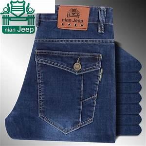 Popular Designer Jeans Back Pocket Designs-Buy Cheap ...