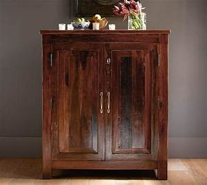 2017 pottery barn buy more save more sale 30 off With bowry bed pottery barn