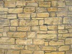Texture Other wall ancient castle