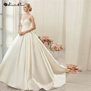 aliexpresscom buy fast shipping sexy backless vintage With cheap wedding dresses for sale