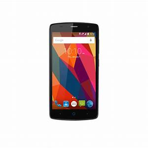 Zte Blade L5 Plus Now Official In China And Thailand With