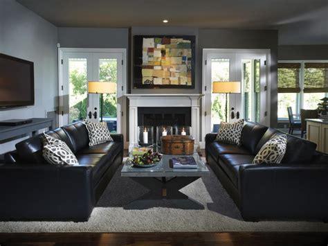 Grey Living Room Hgtv by Hgtv Home 2009 Living Room Hgtv Home 2009 Hgtv