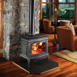hometalk how to build a solid granite hearth for underneath a wood stove