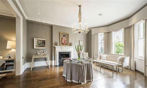 comparison    expensive beautiful houses
