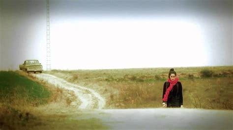 Melendi  Lágrimas Desordenadas (videoclip Oficial