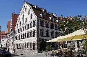 Abstand Haus Grundstücksgrenze Baden Württemberg : quermania leubesches haus kronengasse ~ Articles-book.com Haus und Dekorationen