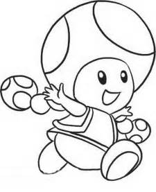HD wallpapers super y coloring pages
