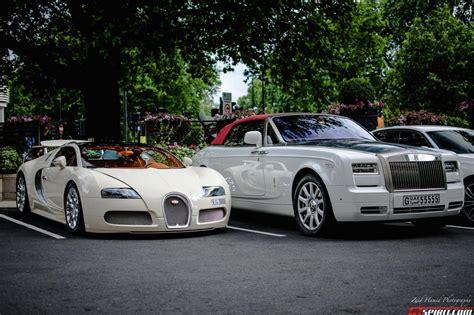 rolls royce sports car rolls royce sport