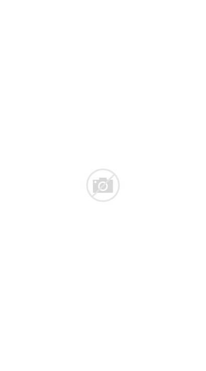 Polish Floor Feast Watson Board
