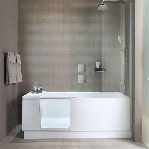 Bath Shower by Shower Bath Duravit