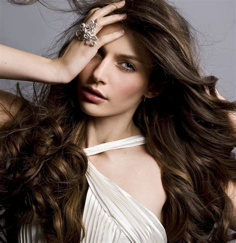 Beautiful Brown Hair by How To Beautiful Hair