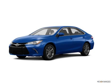 Toyota Alexandria La by 2017 Toyota Camry For Sale In Alexandria