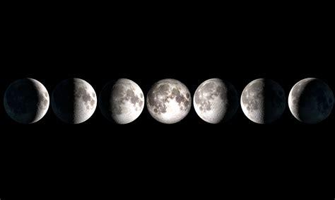 day  moon ritual manifesting  dreams  making