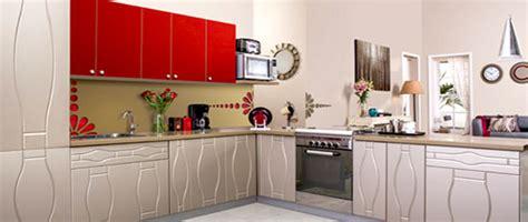 modular kitchens  chennai kitchen accessories chimney