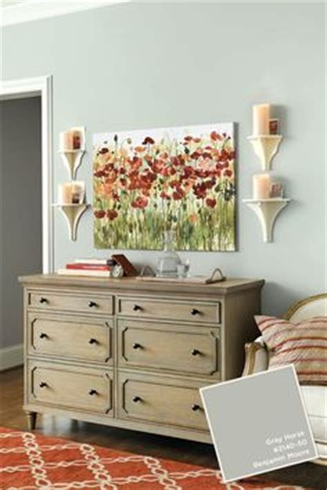 wall colors to match mahogany furniture search