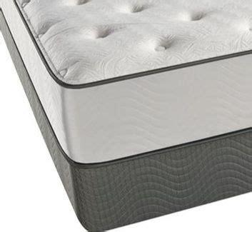 100 queen size mattresses you u0027ll bed frames