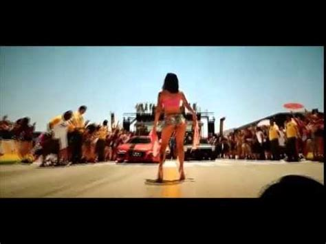 levy tran fast  furious  youtube