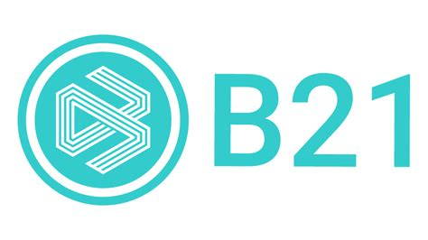 B21 To Offer Crypto Asset Investing Services To Users Of