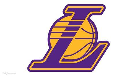 Lakers Logo Wallpapers   PixelsTalk.Net
