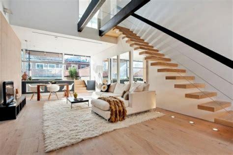 Coole Wohnzimmer Len by Led Bodeneinbaustrahler Moderne Ideen