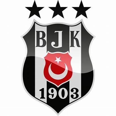 Besiktas Jk Beşiktaş Transparent Football Logos Background
