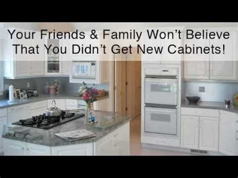 franklin painting ct kitchen cabinet refinishing youtube