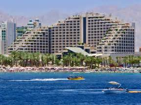 best hotels in israel eilat s top attractions museums shopping and restaurants