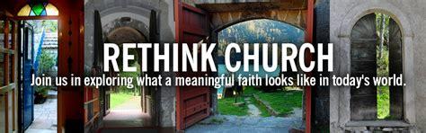 pastor jim s let my in cedar cross united 464   slide3