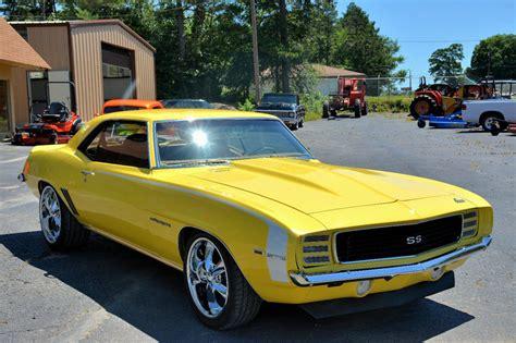 classic american muscle cars  sale   usa lesbian