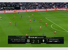 New CW Biss key Feed Laliga Santander Update 2 March 2017