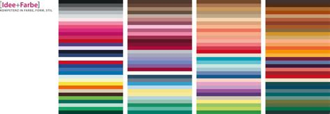 Fliesen Fugenmörtel Farben by Gestalten Mit Keramik Gestalten Mit Keramik