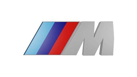 Bmw M Logo Stripes Www Pixshark Com Images Galleries