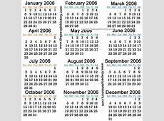 August 2005 Calendar newcalendar
