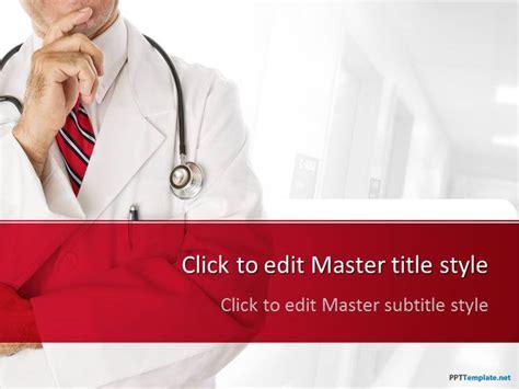 pharma medicine  template