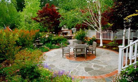 Hardscaping Ideas, Garden Hardscape Ideas Inexpensive