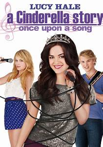 A Cinderella Story: Once Upon a Song Picture 4