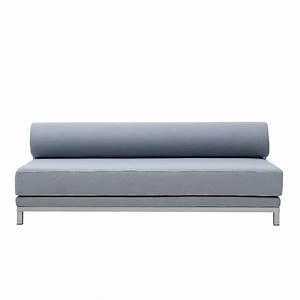canape lit confort luxe photos de conception de maison With canape lit confort luxe