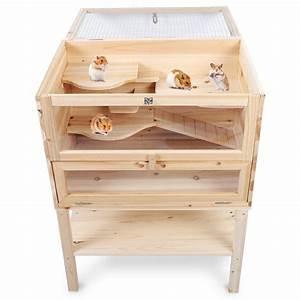 Holz Saunaofen Kaufen : rattenk fig holz test testsieger preisvergleiche ~ Whattoseeinmadrid.com Haus und Dekorationen